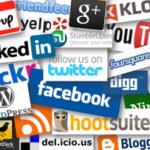 SocialMediaIconcollage-300x203