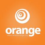 fb-orange
