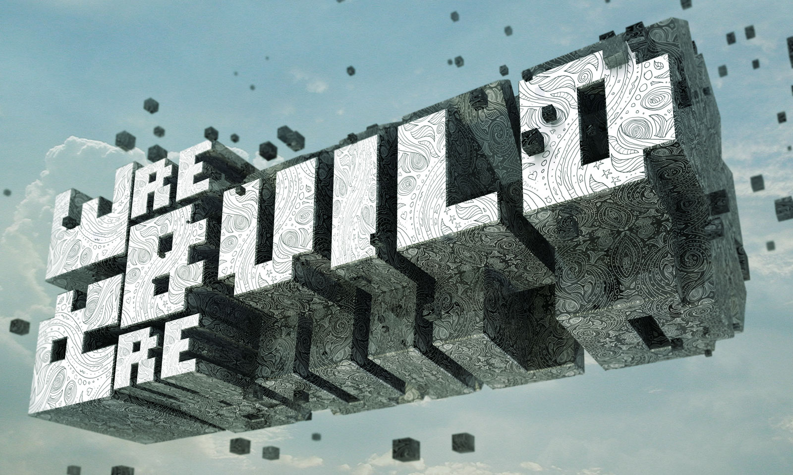 Rebuild 3: Gangs of Deadsville v1.5.3 Immagini