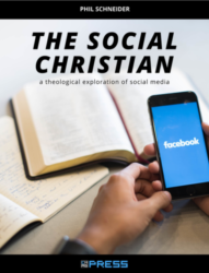 social christian