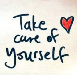 how to care for yourself in the midst of crazy ministry seasons ym